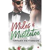 Miles & Mistletoe