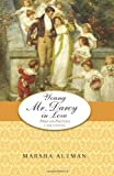 Young Mr. Darcy in Love: Pride and Prejudice Continues