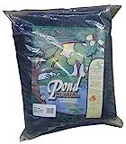 Dewitt PN302030 Deluxe Pond Protection Net, 20 X 30 Foot