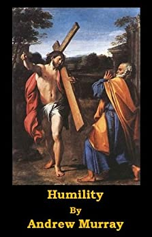 Humility (Optimized for Kindle) by [Murray, Andrew, Christian Book Series]