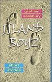 Island Boyz, Graham Salisbury, 0385900376