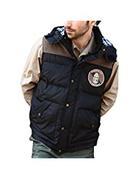 Seibertron Power Hoodie Men's Fashion Design Tactical Hooded Down Clothing