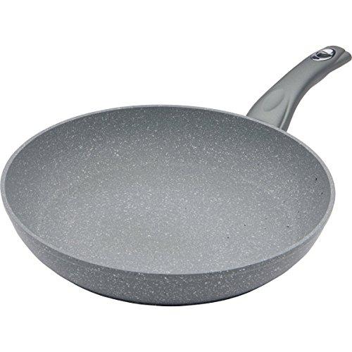 cookware set stone - 8