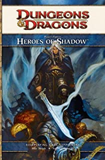 Heroes Of The Feywild Pdf