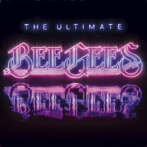 The Bee Gees - Love You Inside Out