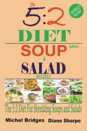 weight loss soups and salads recipes