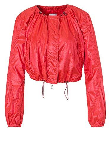 JET SET Cazadora Kendal ropa de esquí Mujer Coral