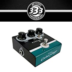 JET CITY GS OVERDRIVE