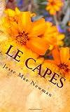 Le CAPES Certificat d'Aptitude Pour Enseignants SANS-EMPLOI?!, Jesse Newman, 1456573861