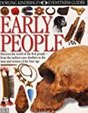 Early People (Eyewitness Guides)
