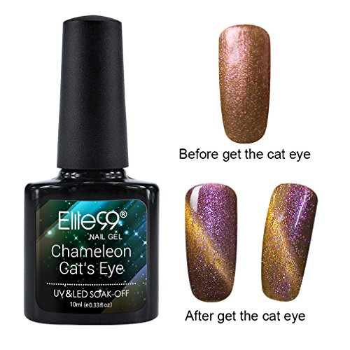 qimisi-cat-eye-chameleon-color-change-gel-star-style-polish-soak-off-uv-led-manicure-10ml-3303