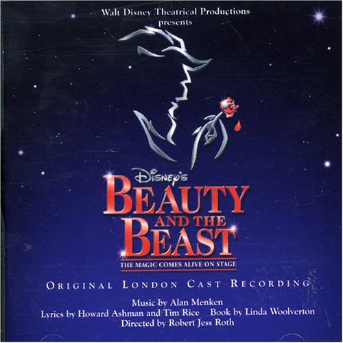 Price comparison product image Beauty & Beast / L.C.R.