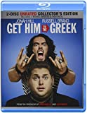 Get Him to the Greek (2-Disc Unrate