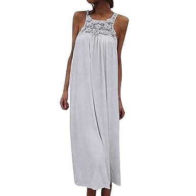 d65e2184f Vectry Vestidos Vestidos De Fiesta para Bodas Ropa Mujer Vestidos Vestidos  para Bodas Vestidos De Coctel Vestidos Casual De Mujer Vestidos para  Comunion ...