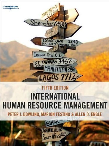 human resource management in the context of harrods essay Human resource management regards training and development as a function concerned with organizational activity aimed at bettering the job performance of individuals.