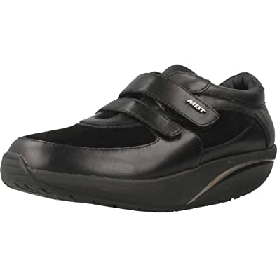 c209d4871433 MBT Women s Pata 6s Strap W Trainers  Amazon.co.uk  Shoes   Bags