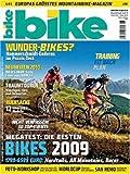 Bike - Germany