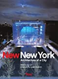 New New York, Ian Luna, 084782621X