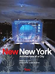 New New York: Architecture of a City