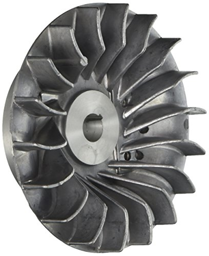 Hitachi 6687403 Rotor/Magneto