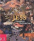 Jess, Ingrid Schaffner, 0916365751