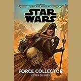 wars - Kindle Book Idea - Self publishing