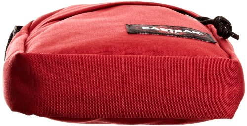 Pilli Pilli The 21 Eastpak x One x 16 Bolso Red 5 bandolera 5 cm Pqd7dZaw