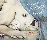 Can You See a Little Bear?, James Mayhew, 1845073649