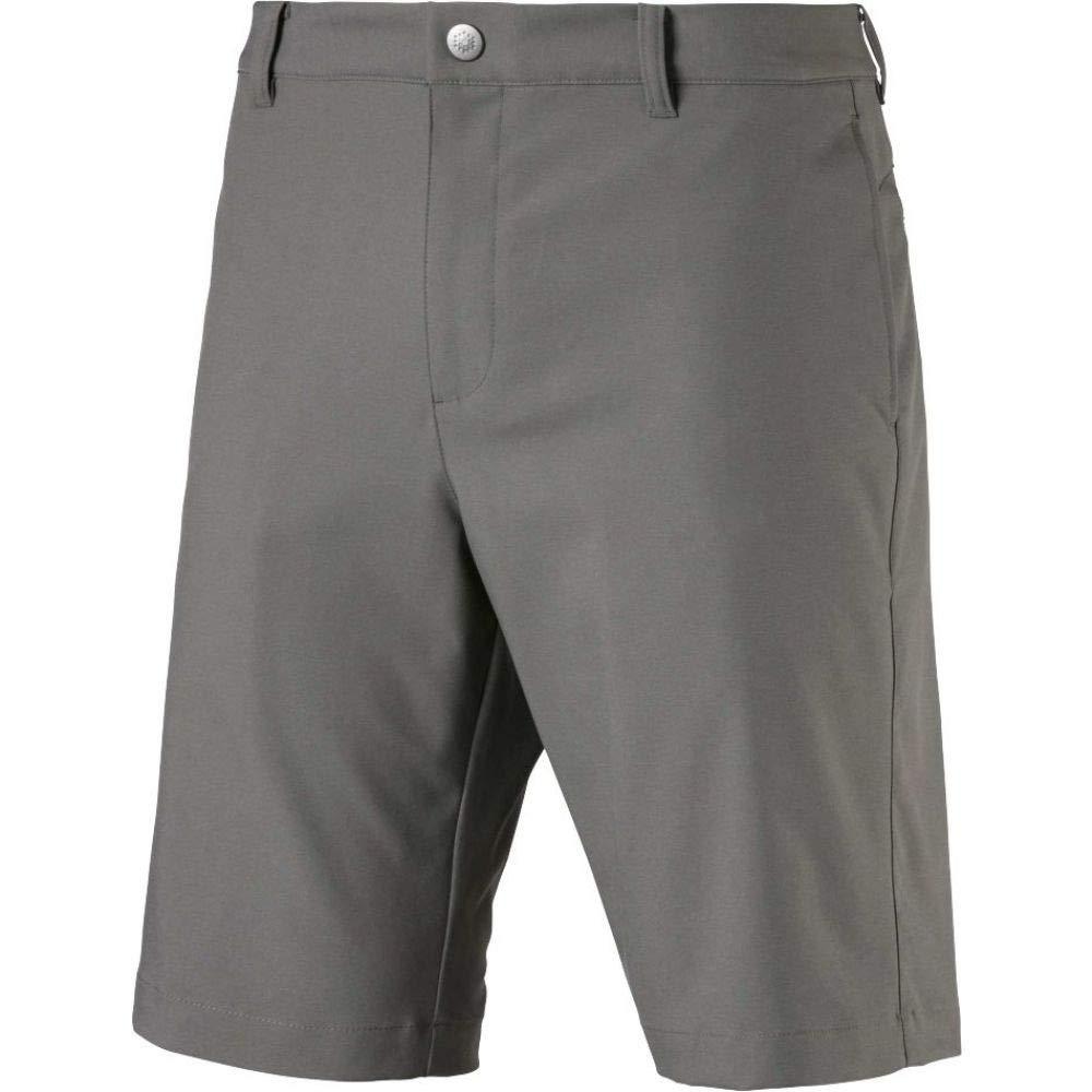 (プーマ) PUMA メンズ ゴルフ ボトムスパンツ PUMA Jackpot Golf Shorts [並行輸入品]   B07N8QL48P