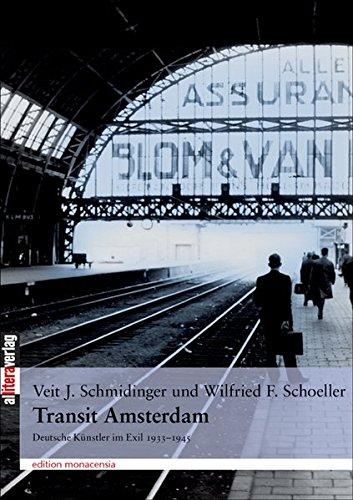 transit-amsterdam-deutsche-knstler-im-exil-1933-1945-allitera-verlag