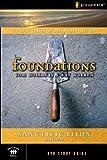 Sanctification, Kay Warren and Tom Holladay, 0310276845