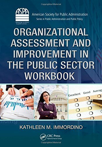 prepare an organizational audit for amazon These affordable and accessible tools by hr certification institute ® (hrci  smart & stress-free ways to prepare  is the premier credentialing organization.
