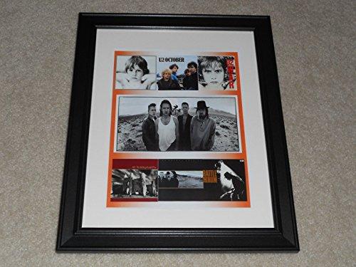 1983 Framed - 7