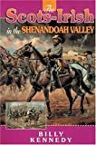Scots-Irish in the Shenandoah Valley, Billy Kennedy, 1898787697
