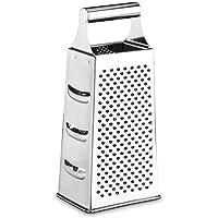 Ralador 4 Faces Inox Up Home - Multilaser, UD207