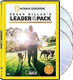 Cesar Millan: Leader of the Pack [Import]