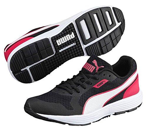 Puma FTR St Runner 2Mesh Chaussures Femme
