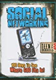 Social Networking: 100 Days to See Where GOD Fits In!, , 1605871001