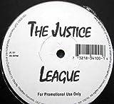 9.11.1 Track - Justice League 12