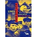 Lines of Resistance: Dziga Vertov and the Twenties