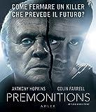 Premonitions