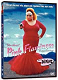 Pink Flamingos poster thumbnail