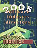 The 2005 Software Industry Directory, , 0974000159