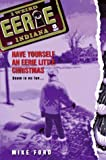 Have Yourself an Eerie Little Christmas, Mike Ford, 038079781X