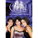 CHARMED:COMPLETE FIRST SEASON BY CHARMED