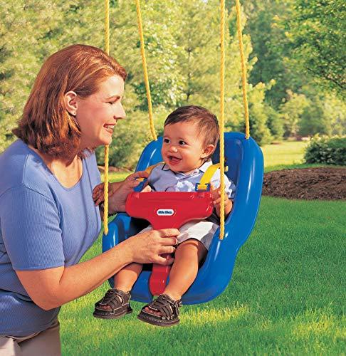 Buy infant swing 2016