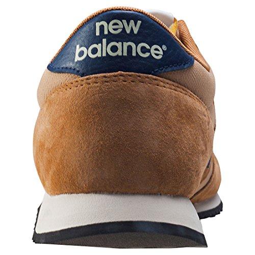 Mens Trainers Mens New U420 Balance Balance U420 Trainers New New 8zwqAn1pw