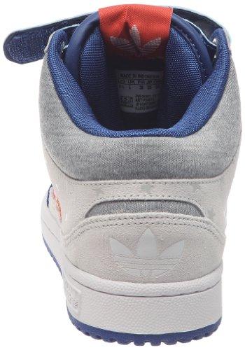 W Baskets adidas Originals mode Decade femme Mid qwzza7