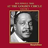 アット・ザ・ゴールデン・サークル Vol.5 At The Golden Circle Volume 5