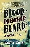 Bargain eBook - Blood Drenched Beard